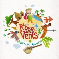 La-Rose-des-vents