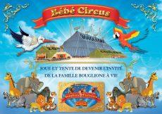 bebe-circus-jeu-bouglione