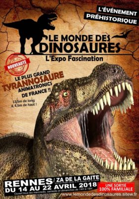 monde-des-dinosaures-rennes